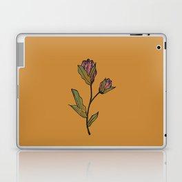 Rose & Thistle Laptop & iPad Skin
