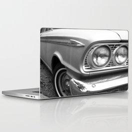 Fairlane  Laptop & iPad Skin