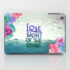 The Shore iPad Case