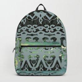 Maiella Ice Backpack