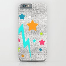 Stacy Starshine iPhone 6s Slim Case