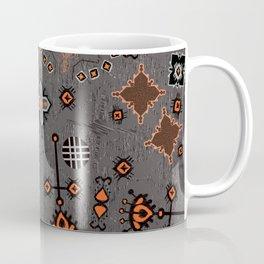 URBAN NORDIC GRAPHIC Coffee Mug
