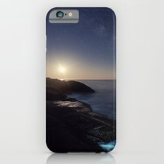 Milky Way Seas Slim Case iPhone 6