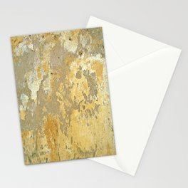 Metal Texture 948 Stationery Cards