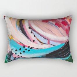 Audobon Rectangular Pillow