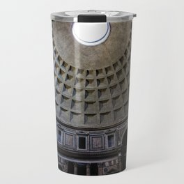 Pantheon Travel Mug