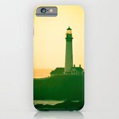 Lighthouse (2) iPhone 6s Slim Case