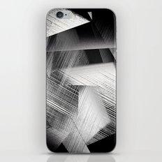 untitled_25 iPhone & iPod Skin
