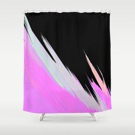 iDeal - Alchemy 07 Shower Curtain