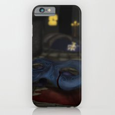 The Life of the Party Slim Case iPhone 6s