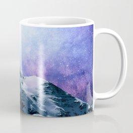 Design 59 Coffee Mug