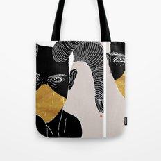 3.21 Tote Bag