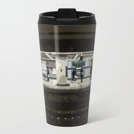 Oshiage Station Travel Mug