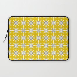 Moroccan Mix No.3 Laptop Sleeve