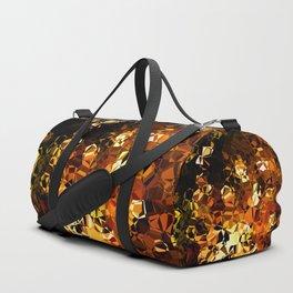 Topaz Duffle Bag