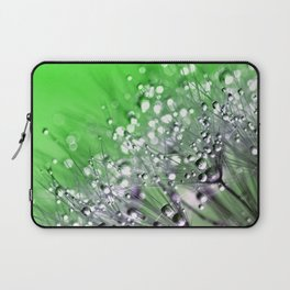 Dandelion_2015_0716 Laptop Sleeve