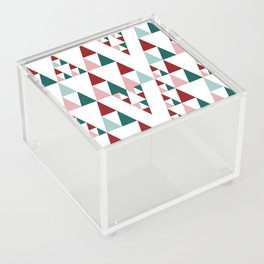 Christmas Now Acrylic Box