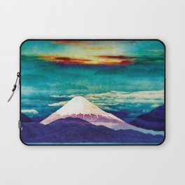 Living Rapture in Yeno Laptop Sleeve