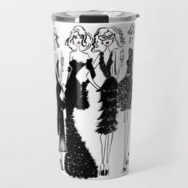 BFFXO Travel Mug