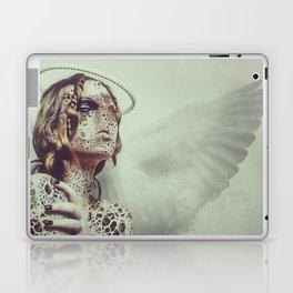 Dissimulation Laptop & iPad Skin