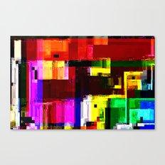 acefene 31-821 Canvas Print