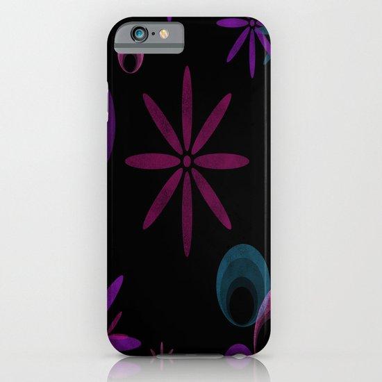Bring Me Back iPhone & iPod Case