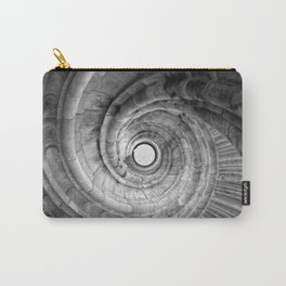 Stairway Carry-All Pouch