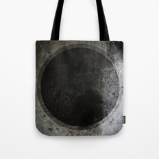 Ubiquity Tote Bag