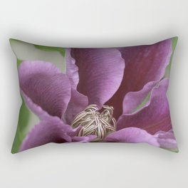 Grand Opening Rectangular Pillow