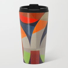 Downhill Travel Mug