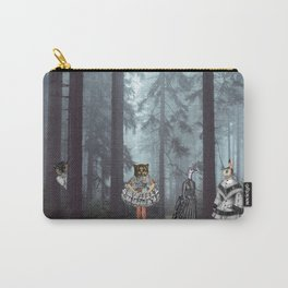 KID'S EATERS Carry-All Pouch
