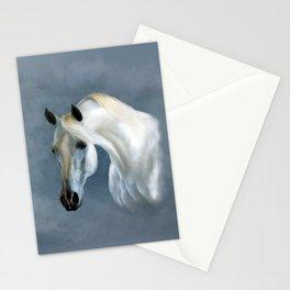 Arabian soul Stationery Cards