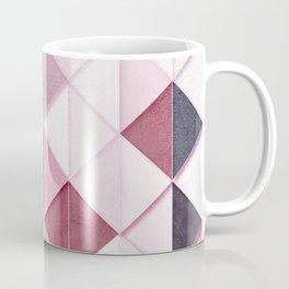 new pattern I Coffee Mug