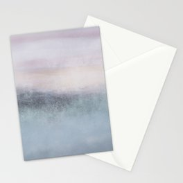 Morning Mist | Inviting Stationery Cards