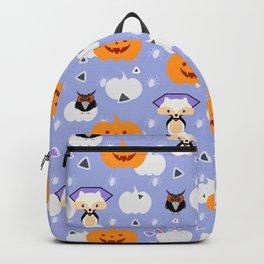 My cute Halloween II Backpack