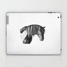 Sultan Laptop & iPad Skin