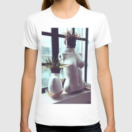 Lose Your Head T-shirt