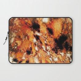 Hot switch Laptop Sleeve