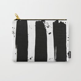 simmetry 3 Carry-All Pouch