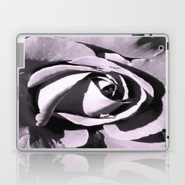 Petal Laptop & iPad Skin