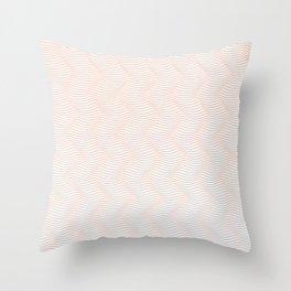 Pillow4 Throw Pillow