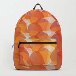 The Jelly Wave Collection Backpack