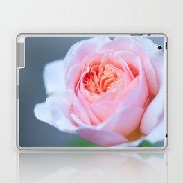 Forever in Love - Pink Rose #1 #decor #art #society6 Laptop & iPad Skin