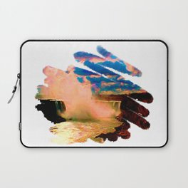 Afterglow 4 Laptop Sleeve