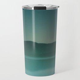 Lakeside Drive Travel Mug