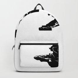 Just Catch Baseball Catchers Gear Hoodie Baseballin Gift Backpack