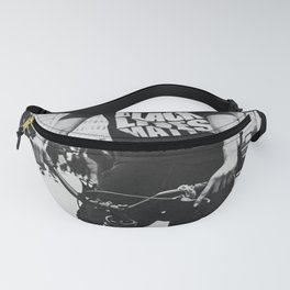 Lil Baby Fanny Pack