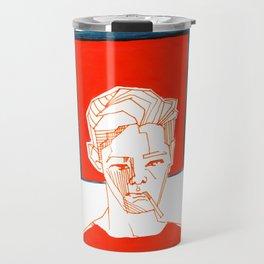 vices Travel Mug
