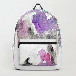 Waterolor 72 Ing Backpack