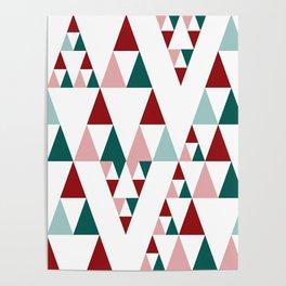 Christmas Now Poster